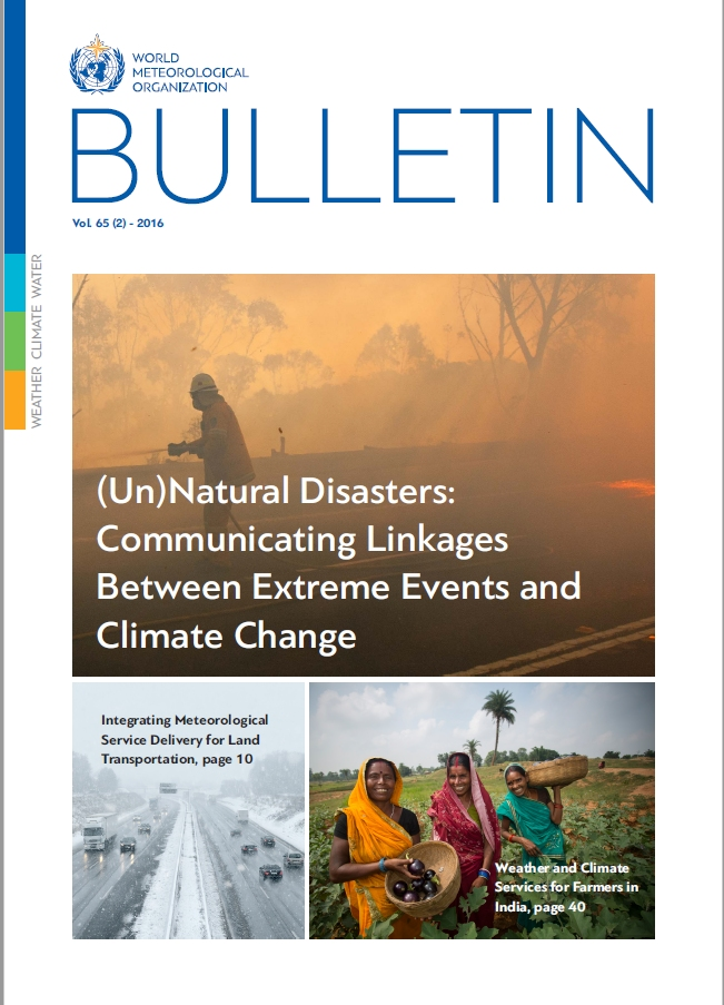 wmo-bulletin-vol-652-2016